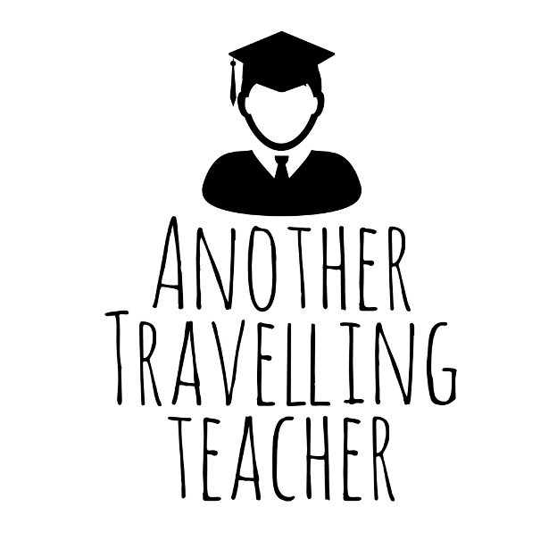 Another Travelling Teacher